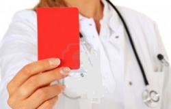 تحذير: تناول بعض أدوية الحساسية خلال الحمل يسبب تشوهات للأجنة