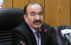 كمال أبو عيطة: يتم دراسة زيادة معاش الضمان الاجتماعى ليصل إلى 1200جنيه
