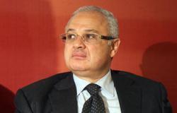 """زعزوع: استئناف رحلات """"توماس كوك"""" خطوة على طريق استعادة السياحة إلى مصر"""