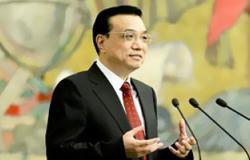 منطقة التجارة الحرة فى شنغهاى تختبر الإصلاحات المالية فى الصين