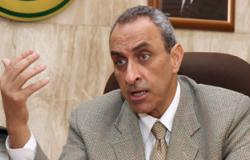 وزير الزراعة: اجتماع الكوميسا كان موفقاً وزيارتى لإثيوبيا جيدة