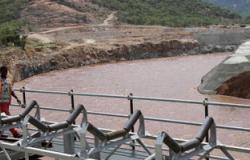 """أثيوبيا تقبل تقييم الخبراء""""الثلاثية""""بشأن سد النهضة وتدعو مصر لقبوله"""