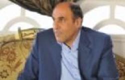 القبض على شقيق الشيخ كارتر بتهمة التحريض على ضرب كنيسة في بورسعيد