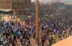 مصادر طبية سودانية: ارتفاع عدد قتلى «مظاهرات الوقود» لـ6