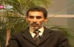 الجيش الليبي: اختطاف نجل وزير الدفاع في طرابلس