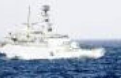 سفينة الأسطول البحري الباكستاني «طارق» في ضيافة الكويت... اليوم