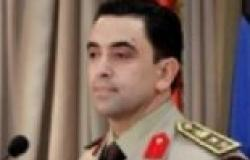 """الجيش ينفي التفاوض مع """"الإخوان"""" للإفراج عن مرسي"""