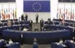 الاتحاد الأوروبي: نسعى لمساعدة ليبيا في الانتقال السلمي للسلطة