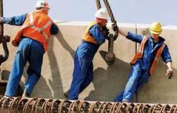 شركة كندية لتعدين الذهب فى موريتانيا تسرح 300 عامل