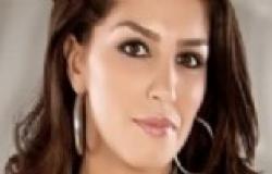 """غدًا.. دينا عبد الرحمن تستضيف وزيرة الصحة في """"بث مباشر"""""""