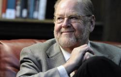 جيمس روثمان.. الحاصل على 26 جائزة علمية يتوج بنوبل في الطب
