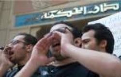 «الأطباء» تطالب بالإفراج عن أعضائها المسجونين بمناسبة عيد الأضحى