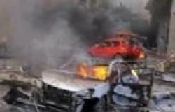 قوى سنية لبنانية تؤكد عدم تحميل الطائفة العلوية لوزر تفجيري طرابلس