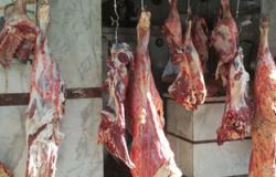 أخصائية تغذية: إزالة الدهون من اللحوم يقلل من أضرارها