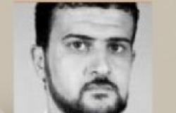 أبو أنس الليبي يؤكد براءته أمام محكمة في نيويورك