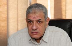 وزارة الإسكان تستعد لطرح 6 آلاف وحدة سكنية للحجز