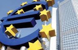 خبير: هناك مخاطر كبيرة تتهدد منطقة اليورو