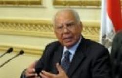 """حازم الببلاوي في ضيافة لميس الحديدي غدا في برنامج """"هنا العاصمة"""""""