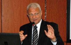 وزير الاتصالات: الإمارات تضخ استثمارات بمليار دولار بقطاع الاتصالات المصرى