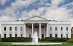 البيت الأبيض: أمريكا تتجسس مثل جميع دول العالم