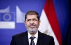«تحريات التخابر»: مرسي تنصت على أجهزة سيادية