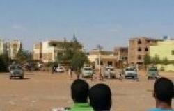 """شخصية إصلاحية في """"المؤتمر الوطني"""" عقب تعليق عضويته: السودان على شفير الانهيار"""