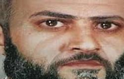 """نجل """"أبو أنس"""" الليبى يطالب السلطات الأمريكية الاهتمام بصحة والده"""