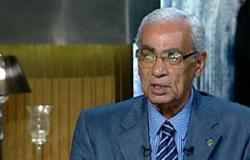 خبير عسكرى فى ندوة بالشرقية: 4 مناطق بمصر تستوعب ثلث المواطنين