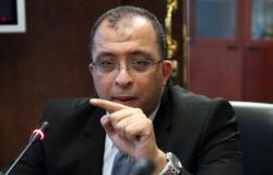 وزير التخطيط: التعاقد على توريد 800 أتوبيس نقل عام بالقاهرة الكبرى