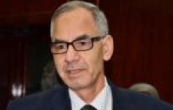 «بشر»: رفض «محكمة الأمور المستعجلة» استشكال «الإخوان» ليس له أثر قانوني