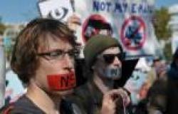 «ديلي تليجراف»: بريطانيا تتجسس على الشرق الأوسط وأوروبا من قاعدة لها في قبرص