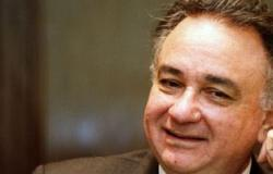 """""""المصرى للدراسات الاقتصادية""""يناقش حماية متخذ القرار الاقتصادى فى مصر"""