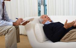 كيفية التعامل مع مقاومة المريض للعلاج النفسى