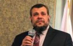 قيادي بـ«النور»: حزبنا قرر دخول الانتخابات دون تحالفات مع «إسلاميين أو ليبراليين»