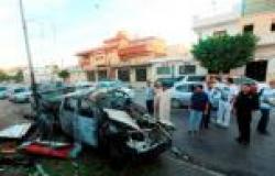الجيش الليبي ينشر 10 آلاف جندي و700 آلية لتأمين بنغازي