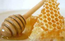 غذاء ملكات النحل مفيد للبشرة ولزيادة القدرة الجنسية