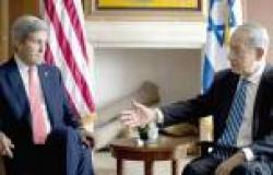 «نتنياهو»: لن أساوم أبدًا على أمن إسرائيل مهما كانت الضغوط