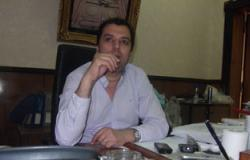 رئيس منتجى البلاستيك: هشام رامز السبب فى استقرار سعر الخامات