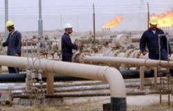 """معهد بحوث البترول يستخدم تكنولوجيا """"النانو"""" لإزالة الزئبق من الغاز الطبيعى"""