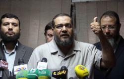 الجماعة الإسلامية: الإخوان أخطأت كثيرا.. ولن نخرج على السلمية