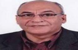 """""""القلا"""": الحد الأقصى مناسب.. ويجب تكاتف المصريين للصعود إلى الأمام"""