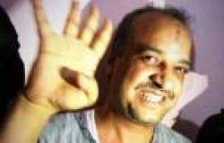 «البلتاجي» من «طرة»: سلطة «الانقلاب» تنتقم منا.. ولا نهتم بـ«فيلم» المحاكمات