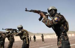 """مقتل 8 جنود من قوات الأمن الخاصة فى كمين مسلح بـ""""شبوة"""" جنوب شرق اليمن"""