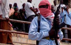 المؤتمر الشعبى المعارض: استخدام القوة مع المسلحين لن يحل مشكلة دارفور