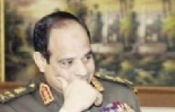 مركز دراسات إسرائيلي: مصر تسير طبقًا لخارطة الطريق التي أعلنها السيسي