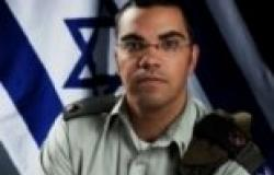 """متحدث جيش الاحتلال: سعيد بعودة مذيعة """"الجزيرة"""""""