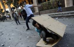 بالصور.. أهم صور وكالة الأناضول التركية لعام 2013