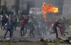 الأمم المتحدة تدعو لوقف هدم المنازل الفلسطينية بالضفة