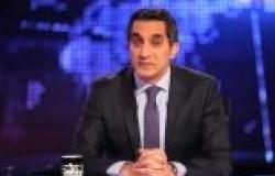 """آخر حلقات """"البرنامج"""" ضمن الفيديوهات الأكثر وراجا على """"يوتيوب"""" عربيا"""