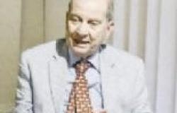 أبو الغار: الموافقة على الدستور الخطوة الأولى نحو الاستقرار